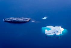 Arctic_Landscapes-047.jpg