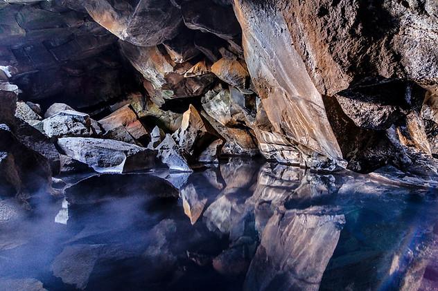 Arctic_Landscapes-030.jpg