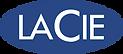 LaCie_Logo.svg.png