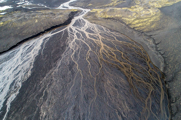1-Abstract Iceland Site-24.jpg