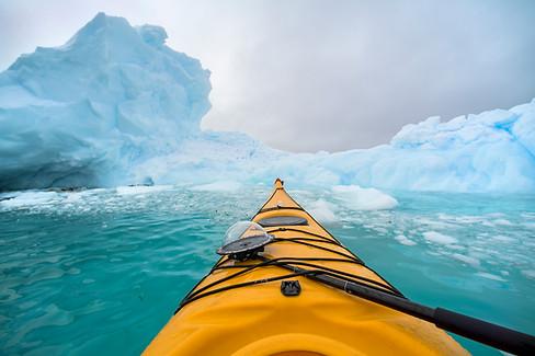 Arctic_Landscapes-001.jpg