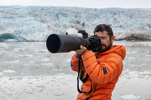 Arctic_Landscapes-018.jpg