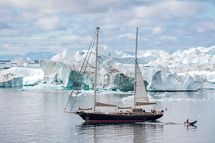 Arctic_Landscapes-027.jpg