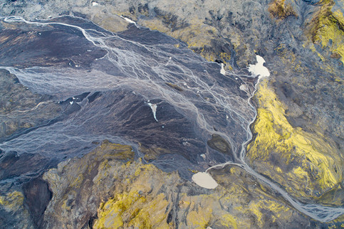 1-Abstract Iceland Site-14.jpg