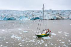 Arctic_Landscapes-019.jpg