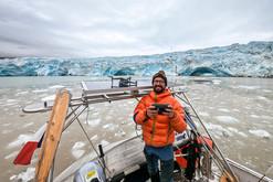 Arctic_Landscapes-014.jpg