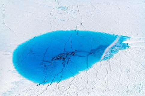 Arctic_Landscapes-001-2.jpg