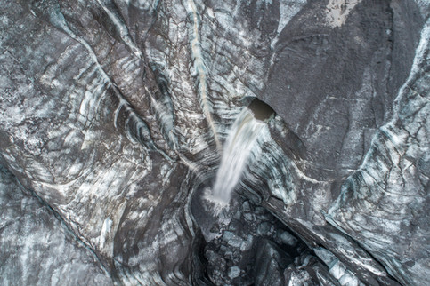 1-Abstract Iceland Site-3.jpg