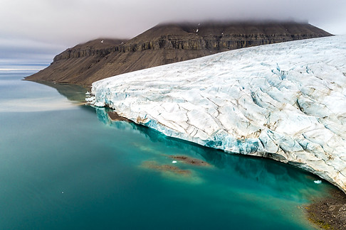 Arctic_Landscapes-026.jpg