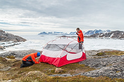 2015LDX_21_27_Greenland.jpg