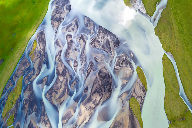 1-Abstract Iceland Site.jpg
