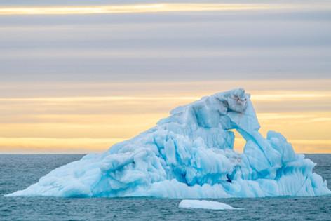 Arctic_Landscapes-052.jpg