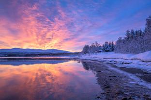 Arctic_Landscapes-003.jpg