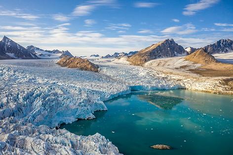 Arctic_Landscapes-057.jpg