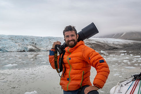 Arctic_Landscapes-043.jpg