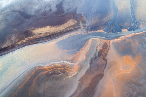1-Abstract Iceland Site-26.jpg