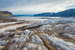 Arctic_Landscapes-037.jpg
