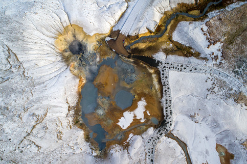1-Abstract Iceland Site-11.jpg