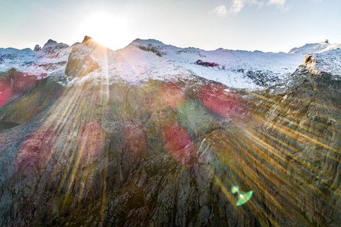 Arctic_Landscapes-006.jpg