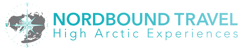 FINAL NORDBOUND TRAVEL LOGO.png