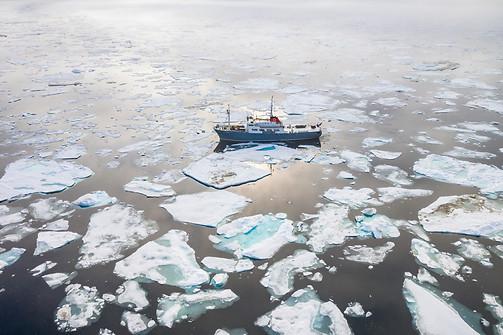 Arctic_Landscapes-033.jpg