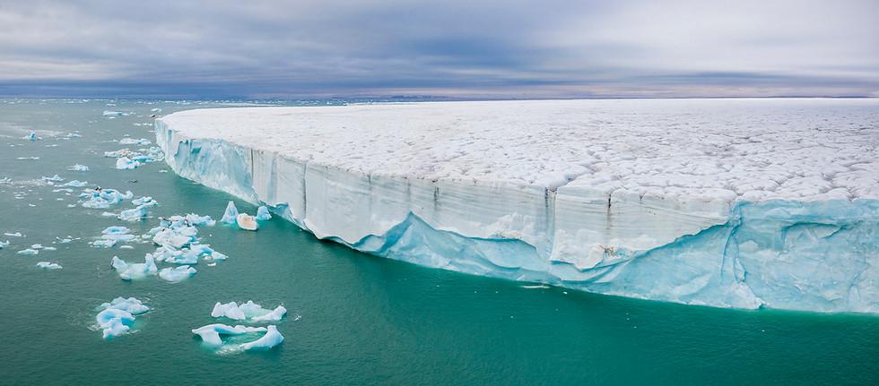 Arctic_Landscapes-044.jpg