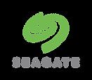 IMGBIN_logo-seagate-technology-brand-sea