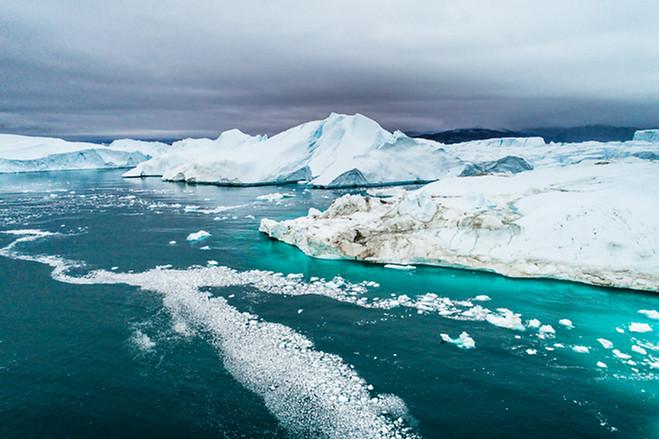 Arctic_Landscapes-023.jpg