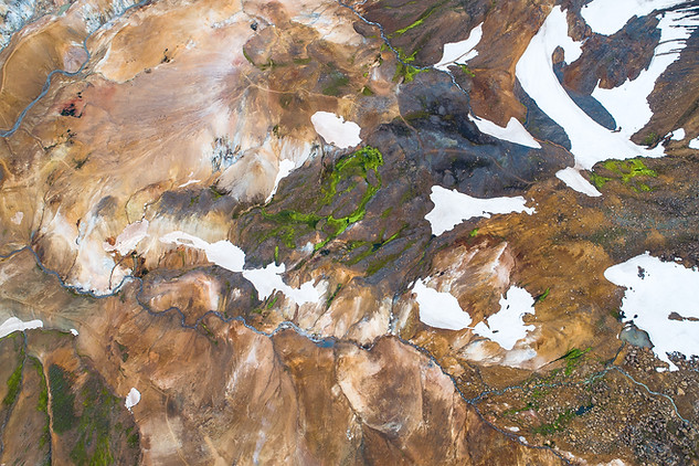 1-Abstract Iceland Site-30.jpg
