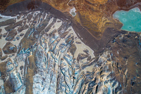 1-Abstract Iceland Site-9.jpg
