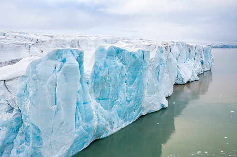 Arctic_Landscapes-031.jpg
