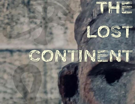 Lost Continent Website Image'.JPG