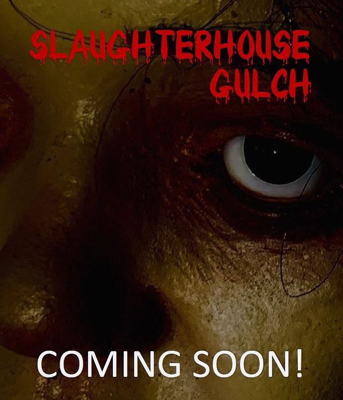 Slaughterhouse Gulch Promo Poster 1.JPG