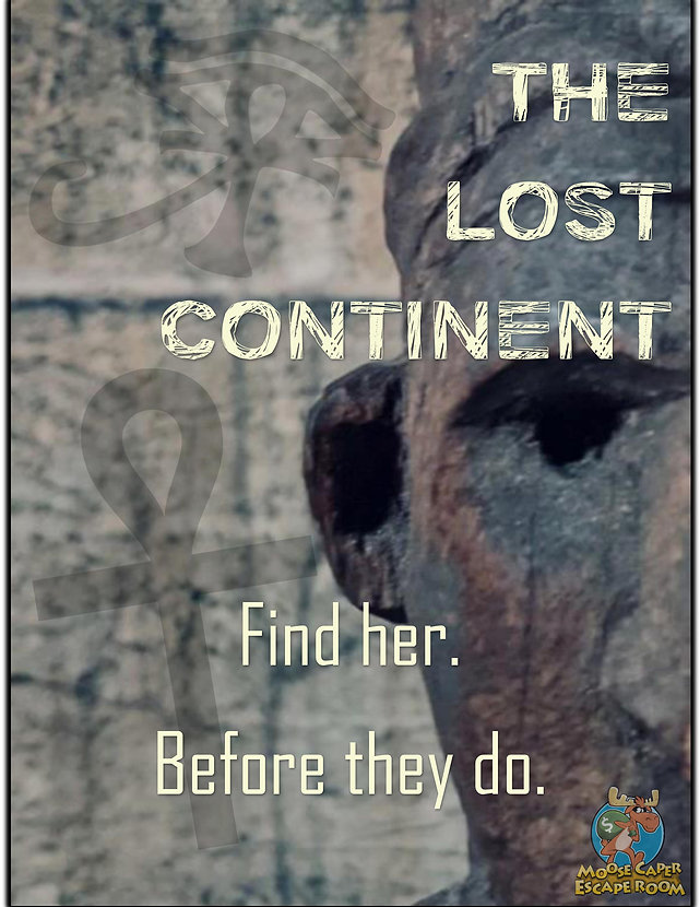 Lost Continent Poster.jpg