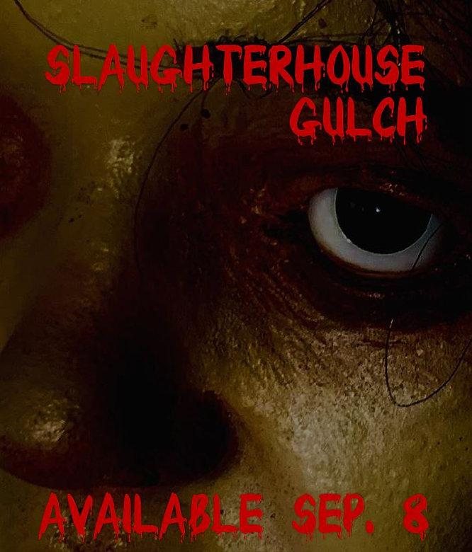 Slaughterhouse Gulch Promo Poster 2.JPG