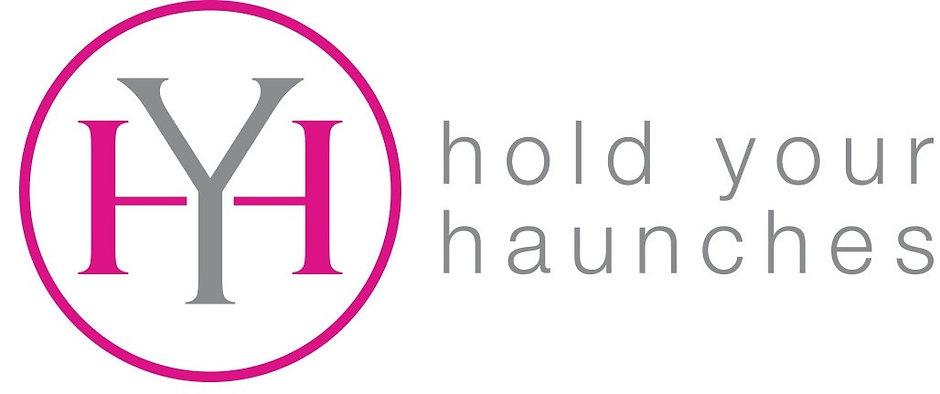 hyh-sharktank-logo (1).jpg