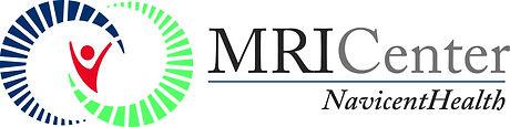 MRI Center Navicent logo 2018.jpg