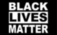 blacklivesmatter35_edited.png