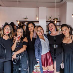 Women Owned Business: ISA Studio