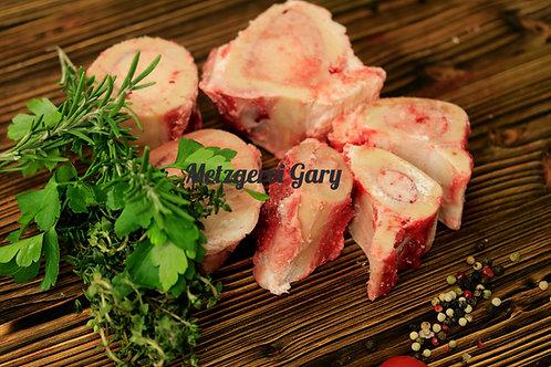 Suppenknochen vom Rind