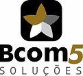 LOGO BCOM - 2.jpg