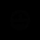 VEGNATURE_icone-sans_agent_noir.png