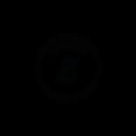VEGNATURE_icone-sans-produits-laitiers_n