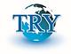 TRY_logo_003-1.jpg.png