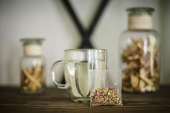 Shen-Tea1.jpg