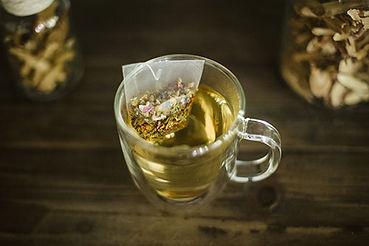 Shen-Tea2.jpg