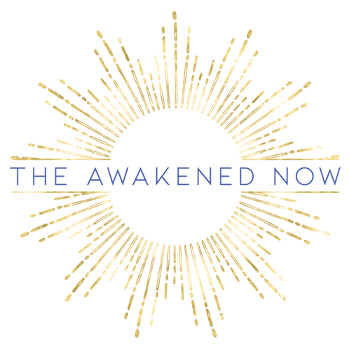 The Awakened Now: Core Classes Package