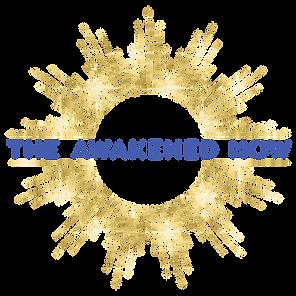 TheAwakenedNow_med.png