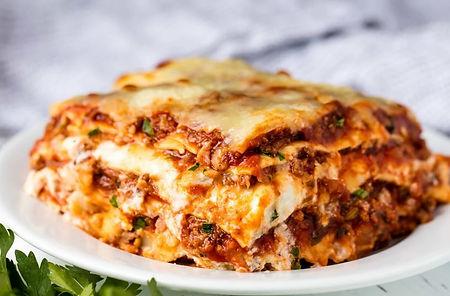 Lasagna_edited.jpg