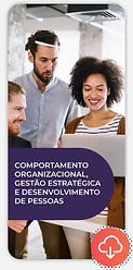 novoeste-online-desenvolvimento-pessoas-